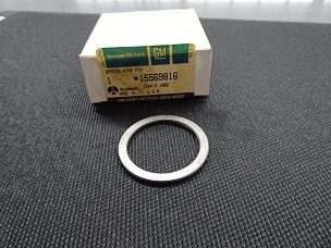 Shim,Steering Knuckle NOS 15569816 $19.50