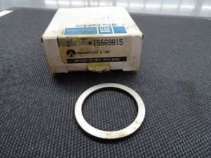 Shim, Steering knuckle NOS 15569815 $17.50